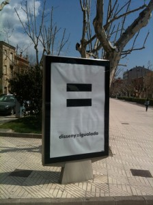 disseny=igualada