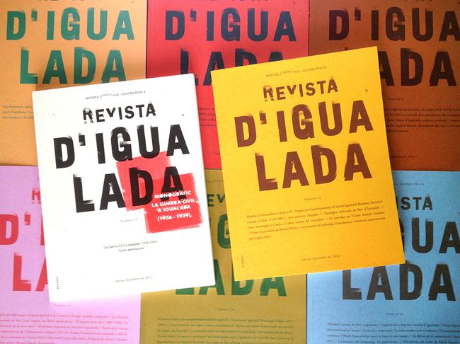3 REVISTA D'IGUALADA4