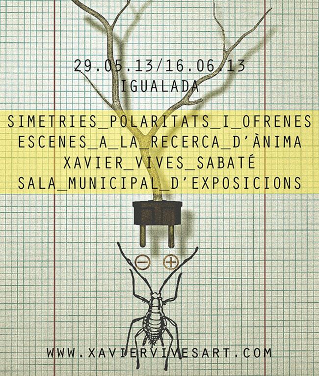 Expo-Xaivier-Vives