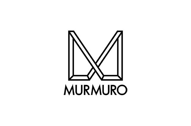 Imagen_corporativa_murmuro