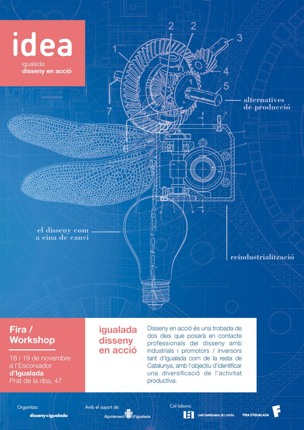 idea-dissenyadors-09