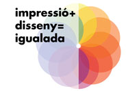 Impressió+disseny