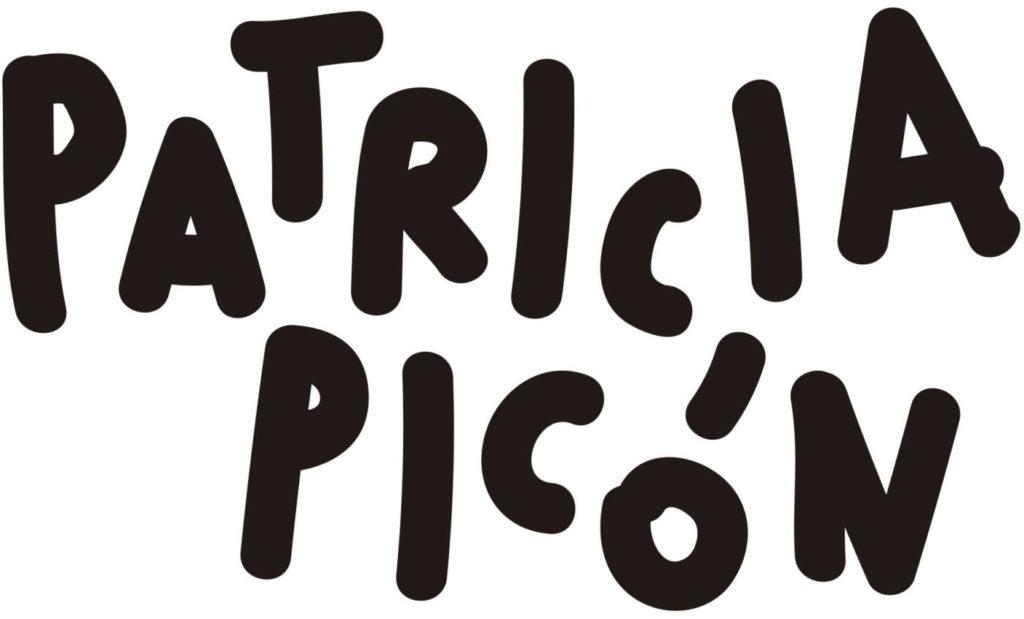 Patricia_Picon_logo